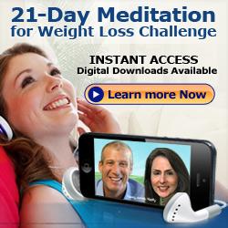 21 Day Meditation