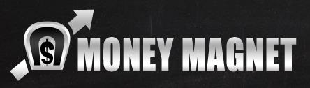 money magnet with vince hunt