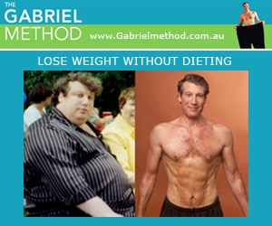 Affiliate Program Lose Weight Without Dieting