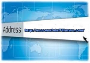 Domain Name Image