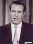 John Earl Shoaff