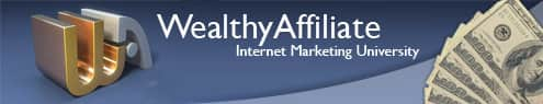 Wealthy Affiliate The Best Training Platform in the World