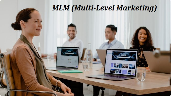 MLM Meeting