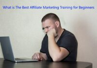 What is the Best Affiliate Marketing Training for Beginners